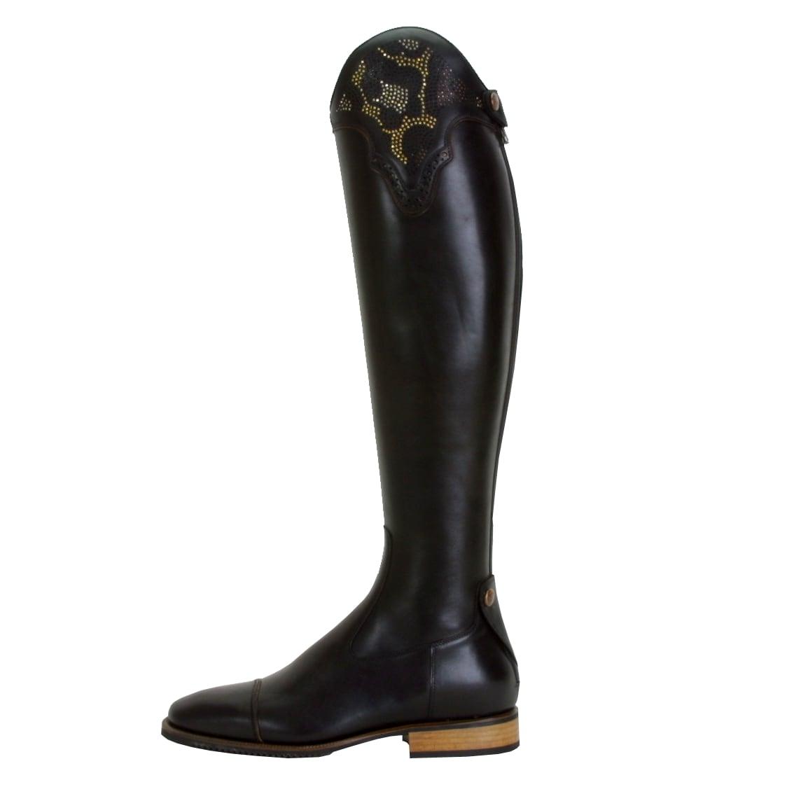 Riding Boots Americano