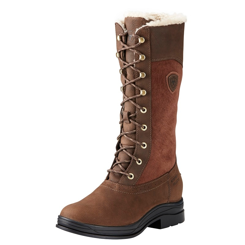 Wythburn H2O Stable Boot