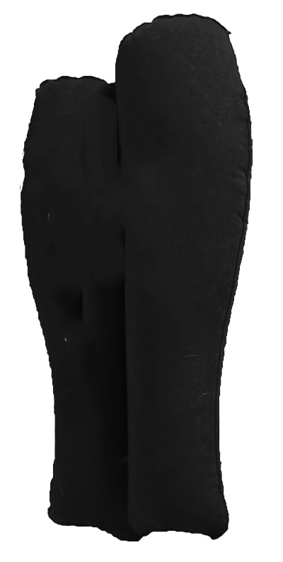 Riding boot Roby from DeNiro Hogstaonline