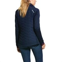 Hybrid Insulated Jacket from Ariat Hogstaonline